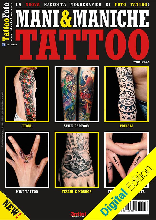 tattoo foto mani maniche hand sleeve Disegni Tattoo   Mani