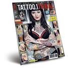 tribal 64 3d Disegni tattoo   La Fenice
