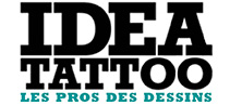 Tattoo (Designs, Pictures and Photos) in Idea Tattoo Magazine